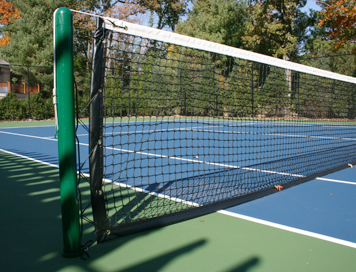 tenniscourt_livingston